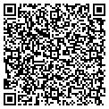 QR code with Locust Heights Apartments contacts