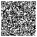 QR code with Sunny International Inc contacts