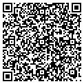 QR code with Hair Studio By Karen & Co contacts