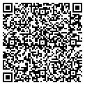 QR code with Lacoste Family Apartments Inc contacts