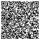 QR code with Caloosa Private Golf Cntry CLB contacts