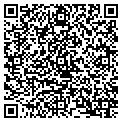 QR code with Zephyrhills Water contacts