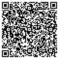 QR code with Marcelo's Lawn Service Inc contacts