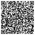 QR code with Far International Corp contacts