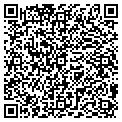 QR code with Fishing Hole No 41 LLC contacts
