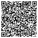 QR code with Ralph D Denuzzio & Assoc Inc contacts