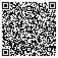 QR code with David Centola contacts