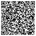 QR code with Hope Christian Academy contacts