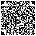 QR code with Polytechnic University-America contacts