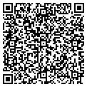 QR code with Law's Tree & Stump Removal contacts