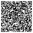 QR code with Roastmaster Inc contacts