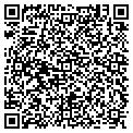 QR code with Hontoon Marina Sales & Service contacts