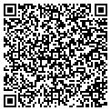 QR code with 7 Mile Farm Incorpoation contacts