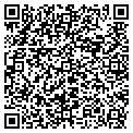 QR code with Forest Apartments contacts