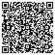 QR code with Male Order By Maggie Men's contacts