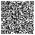 QR code with Managed Insulation Services contacts