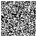 QR code with Professional Landscape MGT contacts