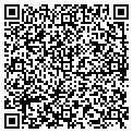 QR code with Wayne's One Hour Cleaners contacts