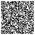 QR code with Telogia Main Office contacts