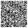QR code with Brach's Confections contacts