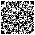 QR code with Lucie Affordable/St Ltd contacts