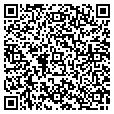 QR code with B & D Systems contacts