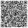 QR code with Boats 4 Less Inc contacts