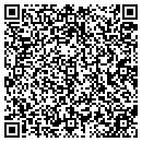 QR code with F-O-R-T-U-N-E Personnel CNSLTS contacts