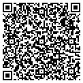 QR code with A Plus Auto Body & Collision contacts
