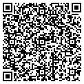 QR code with G T Gardner Rev contacts
