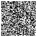 QR code with Emerald Shores contacts