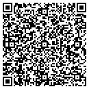 QR code with Carriage Car Wash & Detail Center contacts