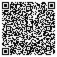 QR code with Glen Schmidt contacts