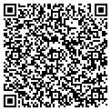 QR code with J BS Hair Studio contacts