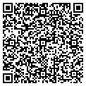 QR code with Hagers Flooring contacts
