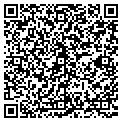 QR code with Best Manufacturing Co Inc contacts