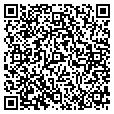QR code with New York Hotel contacts