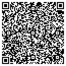 QR code with Balloon Creations & Promotions contacts
