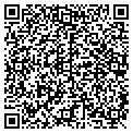 QR code with Toni Gibson Real Estate contacts