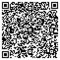 QR code with Ernesto Jacinto Stucco Inc contacts