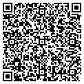 QR code with Miami Transformers contacts