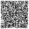 QR code with Sunland Credit Union contacts