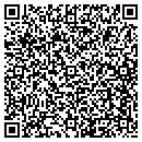 QR code with Lake Worth Merchandise Mart Lc contacts