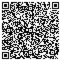 QR code with Belair At Riverside contacts