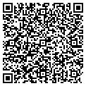 QR code with Dicks Auto Repair contacts