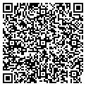 QR code with Casa Sobre LA Roca contacts