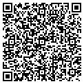 QR code with Chelsea Gardens contacts