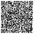 QR code with Miami Lakes Jewelers Inc contacts
