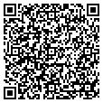 QR code with Action Designs contacts