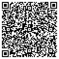 QR code with St Augustine Floor & Carpet contacts